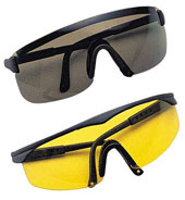 Sunglasses Sports Glasses