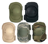 Tactical Elbow Pads Rothco Tactical Protective Gear