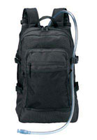 Venturer H2O Water Day Packs - 2.5 Liter