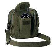 Venturer Military Excursion Organizer Bags