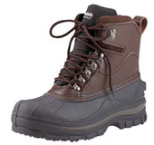 Hiking Boots Venturer Cold Weather Hiking Boot