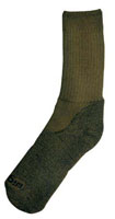 Wigwam Coolmax Hiking Socks Olive Drab