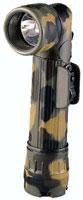 Camouflage Military Style Flashlights