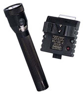Stinger Flashlight - Rechargeable Flashlights