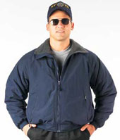 Jackets All Season Taslan Jacket 2XL
