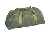 Genuine Military Tanker Tool Bag - Genuine GI Tool Bags