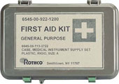 Military First Aid Kits - Waterpoof