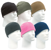 Military Caps Polar Fleece Watch Caps