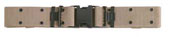 Military Marine Corps Pistol Belts Medium