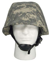 Camo Helmet Cover Army Digital Camo Helmet Covers
