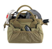 Platoon Tool Kit/Medics Bag