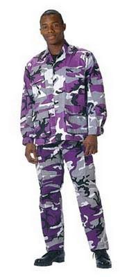 idée de tenue lolilo pour cqb Violetbdu
