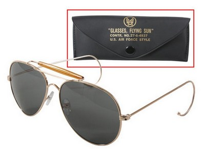 1dca3e8d297 Air Force Style Sunglasses  Army Navy Shop