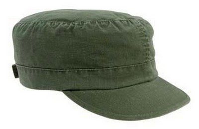 597bf2dadf2 Womens Caps Ultra Force Olive Drab Cap  Army Navy Shop