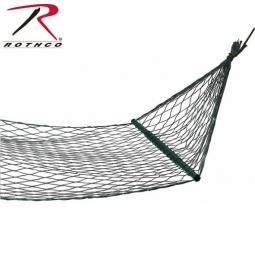 mini hammocks   olive drab hammock army cots military camouflage hammocks  rh   armynavyshop