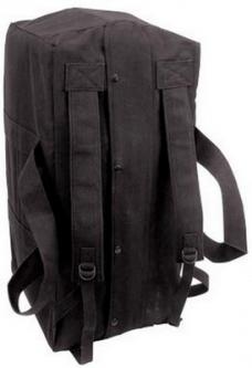 Cargo Bags Mossad Type Tactical Cargo Bag 02772131915