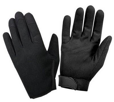 Police High Performance Gloves Ultra Light