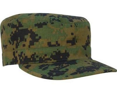 Camouflage Hats Digital Camouflage Fatigue Cap Army Navy Shop