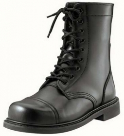 cad385d53ebf1 Combat Boots G.I. Style Military Boots