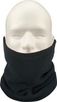 Cold Weather Polar Fleece Neck Warmer Army Navy Shop