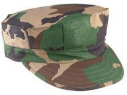 a5272007 Marine Corps Caps Marine Uniform Hat