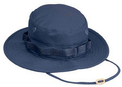 Military Boonie Hats Navy Blue Boonie Hat Army Navy Shop