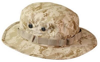 Digital Desert Camouflage Boonie Hats  Army Navy Shop 9b12716e854