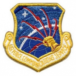 Military Insignia Military Patches US Air Force