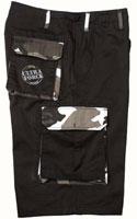 Military & Camo Shorts