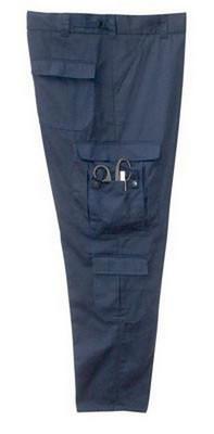 c8081930fc0 E.M.T. Pants - Navy Blue Trousers 3XL  Army Navy Shop
