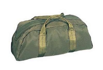 Genuine Military Tanker Tool Bag Gi Bags