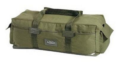 Израильский армейский DUFFLE BAG.