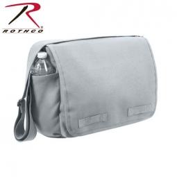 0a13e5f39e Messenger Bags Canvas Messenger Bag