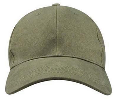 Camo Caps Olive Drab Baseball Cap Army Navy Shop