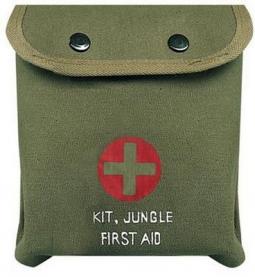 Military Gear Military First Aid Kits Surplus First Aid
