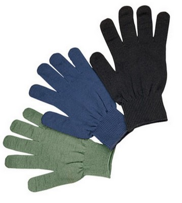 GI Polypropylene Glove Liners Military Gloves