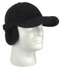 Military Hats Camo Caps Military Bandanas Headwear