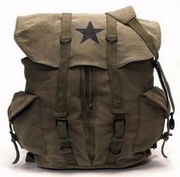 Military Backpacks Army Backpacks Rucksacks Camo