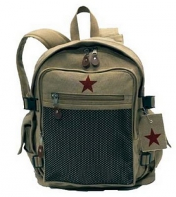 Military Backpacks Army Backpacks Rucksacks Camo