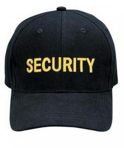 b64c08815c2 Military Hats Camo Caps Military Bandanas Headwear