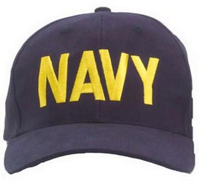 Military Caps Navy Caps Army Navy Shop