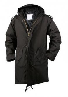Military Clothing Parkas Military and Camo Parka Jackets