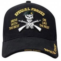 Military Clothing Military Logo Caps Army Marines Navy