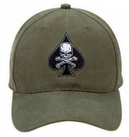 Military Clothing Military Logo Caps Army Marines Navy 4d1777efb28