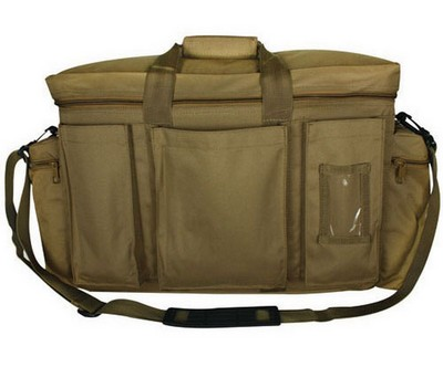 Army Tactical Military Gear Bags Coyote Brown