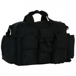 Fox Outdoor South African Style Shoulder Bag Olive Other Men/'s Bag NEW
