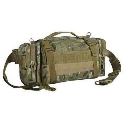 Multicam Modular Deployment Waistpack