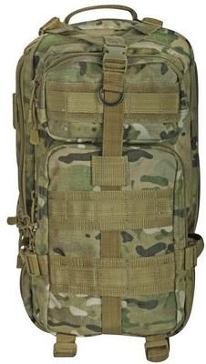 Multicam Transport Pack Medium Pack