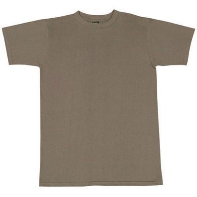 e90d114de791 Military Color Shirts Foliage Green T: Army Navy Shop