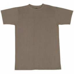 Military Clothing T-Shirts Military Solid Colors Tees 809ab063a53